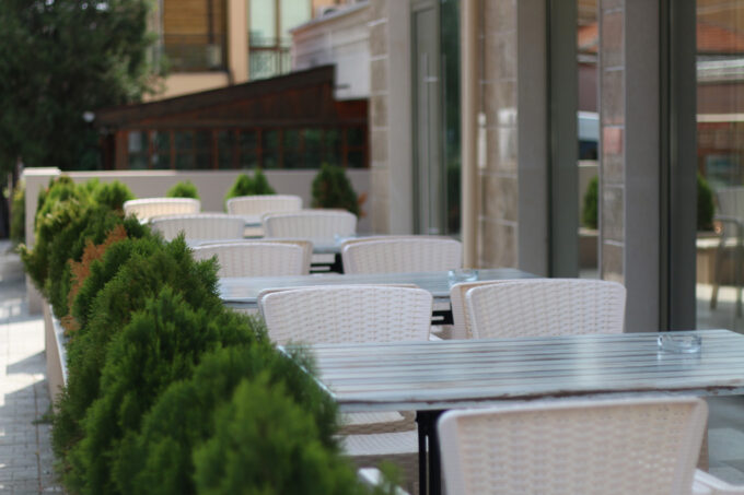 ресторант в сарафово, ресторант в бургас, Банкети в Бургас, Банкети в Сарафово, заведения в бургас, заведения в сарафово