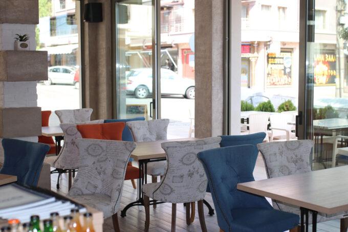 ресторант в сарафово, ресторант в бургас, Банкети в Бургас, Банкети в Сарафово, заведения в бургас, заведения в сарафово, ресторант за сватби, рожден ден, детски рожден ден, Gusto Del Mare